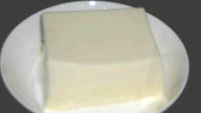 カルディ オリジナル クリームチーズプリン