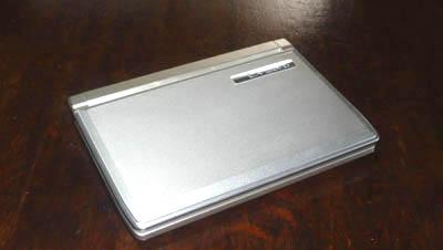 CASIOエクスワード XD-A6500