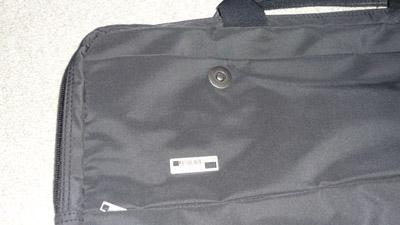 レクソン ブリーフケース ドキュメントバッグ