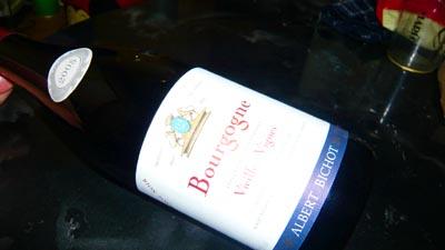 PinoNour2005