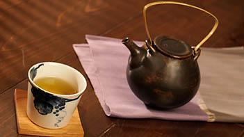 八製茶場 献上加賀棒茶