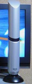 地デジ対応室内アンテナ