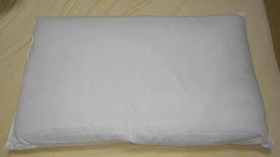 メディカル枕