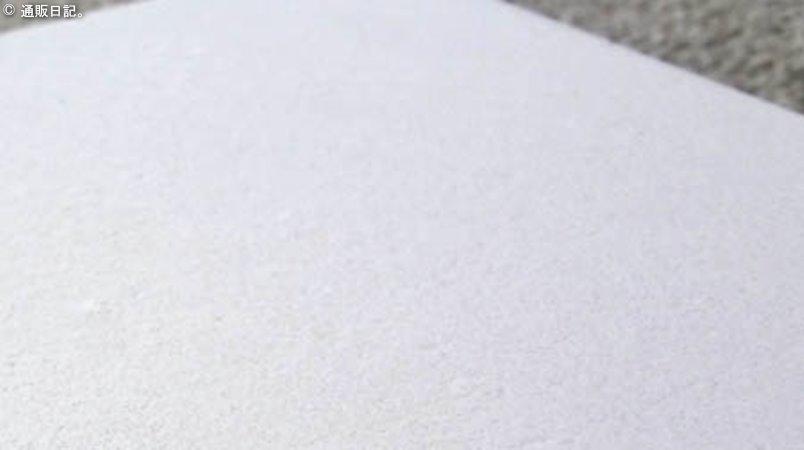 珪藻土 バスマット