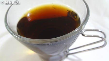 珈琲の富田屋 水出しコーヒー