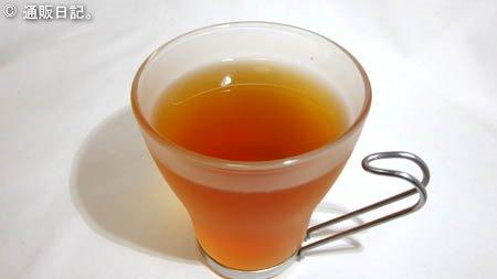 日東紅茶 水出し紅茶 アールグレイティーバッグ