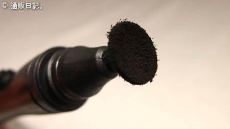 HAKUBA レンズペン3 チップ