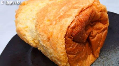 アキモト パンの缶詰