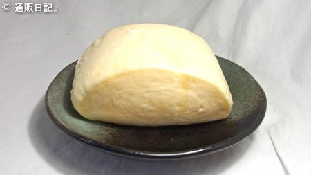 中華マントウ(饅頭) 中華蒸しパン