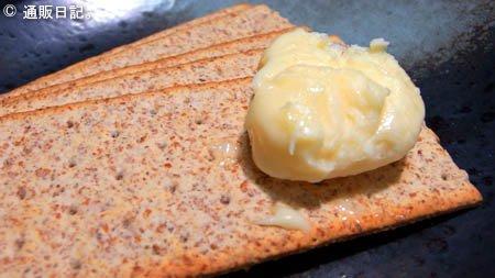 製造&販売期間限定ウォッシュチーズ モン・ドール(Mont d'Or)で感じる秋の訪れ。