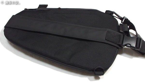 AMMI 軽量ワンショルダーバッグ とてもイイ!