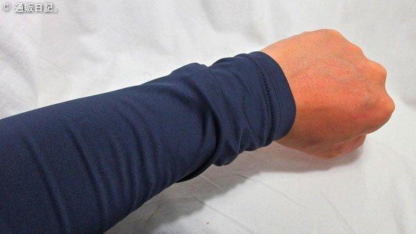 テスラ(TESLA)スポーツシャツ