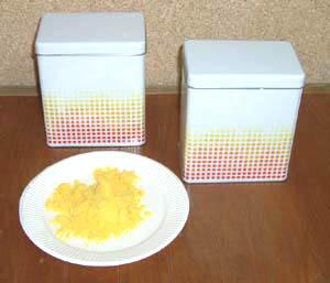 蔓潤湯(まんじゅんとう)入浴剤ソムリエによる究極の入浴剤。