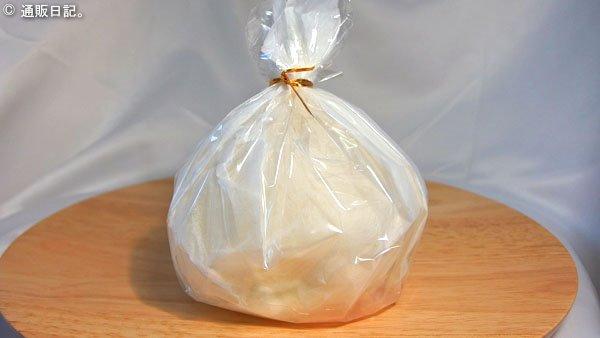 北海道 チーズケーキ 雪丸