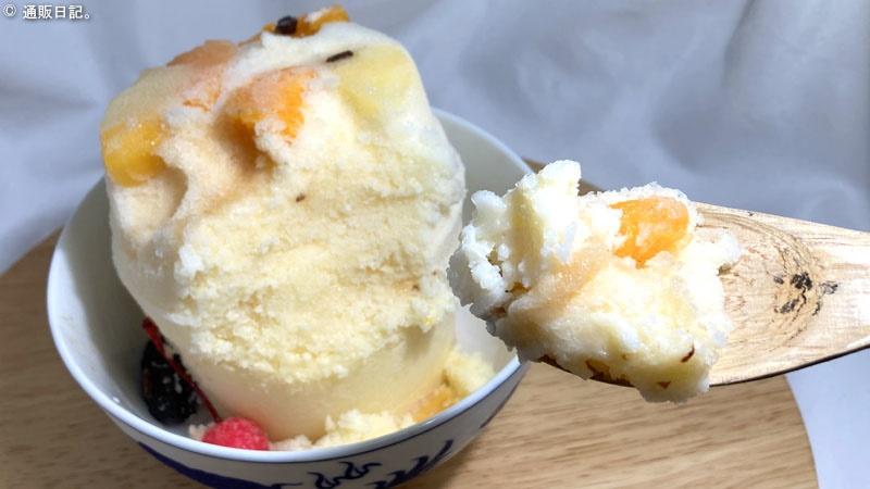 [鹿児島] しろくま発祥 天文館むじゃきの氷白熊 コンビニの白くまと別格の味わいにドーパミン出まくり!