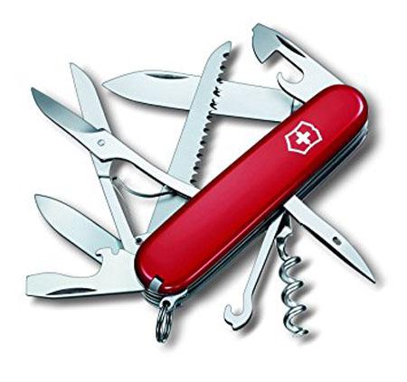 海外旅行用ナイフはコレで決まり!貝印 フルーツナイフ kai セレクト100 DH-3014。