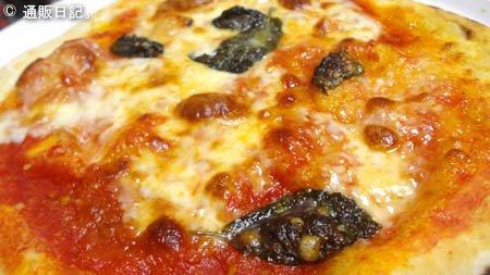PIZZAREVO 本格窯焼きピザ選べる5枚プレミアムセット。