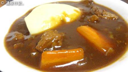 サーモスの真空保温調理器(保温鍋)シャトルシェフでつくる煮込み料理。