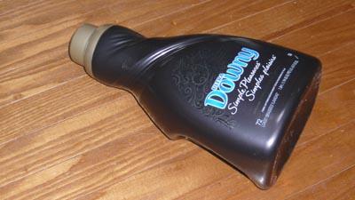 ダウニー ブラックダイアモンド 見つけたら即買いのダウニー。