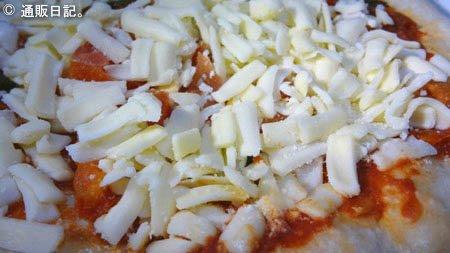 美味♪ピザハウス・ロッソのPIZZAで思い出す少年時代。