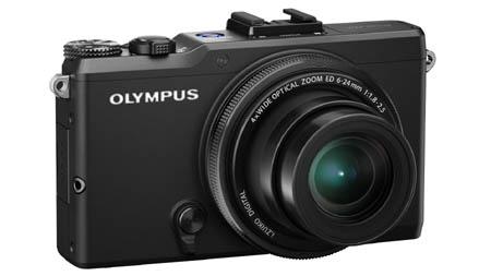 オリンパス STYLUS XZ-2 今2万円で購入可能な最強デジカメ!