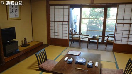 伊豆長岡温泉の老舗 山田屋旅館で味わう温泉&もてなしの心。